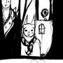 The Cherub Brothers: Chapter 1.39 by linda-mota