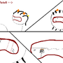 Zadoog's Story by OneColdRepulican