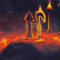 The Grim Successor - Hi Res