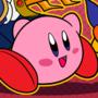 Kirby Anniversary Group Shot