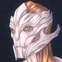 Vetra Nyx by gamelaboratory
