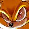 """[Fan-Art] """"Super Sonic"""" (2017)"""