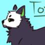 Toxina ref 1 by MagicFox3