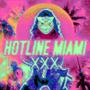 Hotline Miami XXX by OrangeWedge