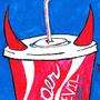 Super Devil Juice by JackDCurleo