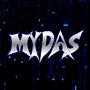 Mydas Logo 1 by FuzionXZK