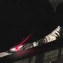 InkTober 2017 Day 6th Sword