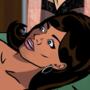 Archer: Pam, Lana & Malory 1