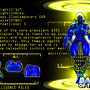 D.I.E.T.Y. Intelligence|Kali