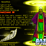 D.I.E.T.Y. Intelligence|Prophet Muhammad