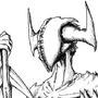 Monstrober 1 - Knightmare