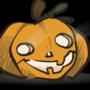 SpookyWoopy by WooleyWorld