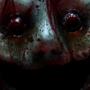 stab by OmegaBlack1631