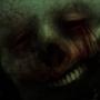 slit throat by OmegaBlack1631