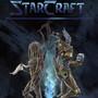 Starcraft: Zeratul's revenge