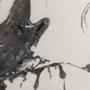 Inkober Vampire by Zakuga