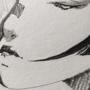 inktober - call me a diva by Zakuga
