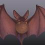 BAT by UncleBladey