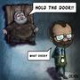 HBO: The Door