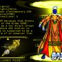 D.I.E.T.Y. Intelligence|Vishnu by kaxblastard
