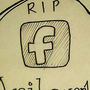 RIP AniLover16 Facebook Account