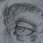 Eddie Gluskin normal version by HlihorAlecsandra