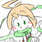 Milla From Freedom Planet!