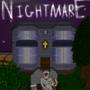 Nightmare by guitarrob