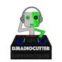DJ Bot