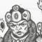 queen of dwarves