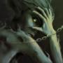 Tortured Spirit by LukeF