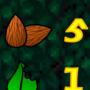 Sloth Game Concept Art 2