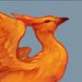phoenix by Z-Art