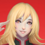 Major Cassandra: Character Design