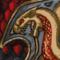 Aasimar of Dark Blood