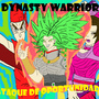 Dynasty Warriors at de oportunidade by Avaloniromman