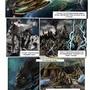 Zeratul's revenge. Page 3