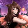 Werewolf DVA by TreC101