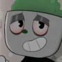 Meet Pothead by YunoClarissa