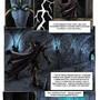 Page 4 Zeratul's revenge