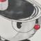 Cuphead Urameshi - Inktober