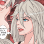 Nier: Automata Comic - Page 15 by Cytoscourge