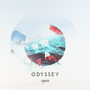 Odyssey by CreoMusic