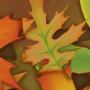 fall by RoseredTiger