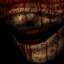 Skin Peel by OmegaBlack1631