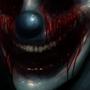 Eye Gouge by OmegaBlack1631