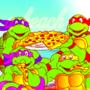 Life is a beach by ballamichelle