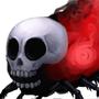 Skullbug