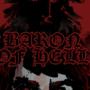 Baron of Hell 1