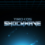 Yirokos - Shockwave cover art by EnNinja
